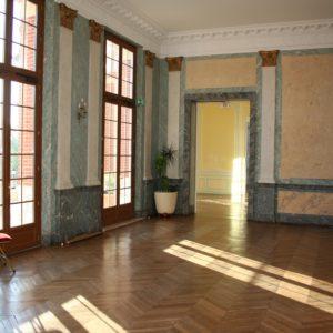 salle château des boulard